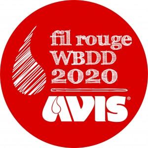 fil-rouge-2020-BOLLINO